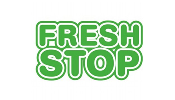 Caltex Fresh Stop