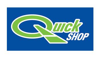 Engen Quik Shop