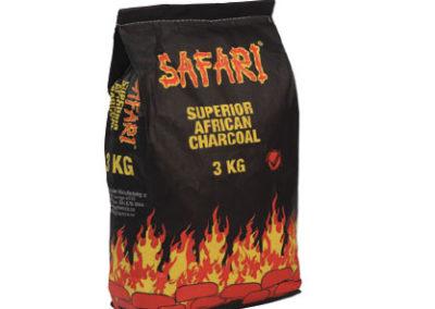 Safari-Charcoal-3kg