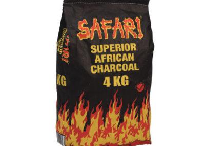 Safari-Charcoal-4kg