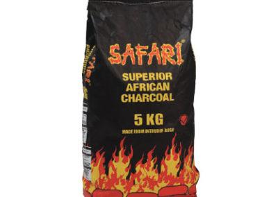 Safari-Charcoal-5kg