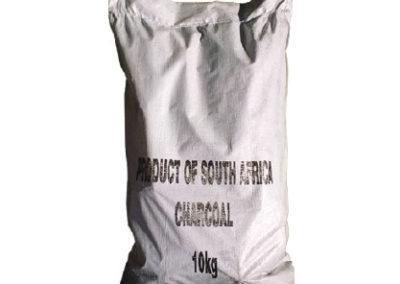 Safari-Charcoal-Polyprop-Bag